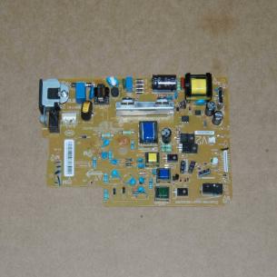 Плата питания SAMSUNG ML-2160/ 2165/ SL-M2022/ 2070/ SCX-3400/ 3405 (JC98-02555A/ JC44-00209A) фото 1